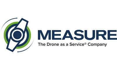Measure (2) 400x240.jpg