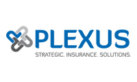 Plexus 200x120.jpg