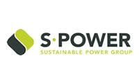 sPower (2) 200x120.jpg