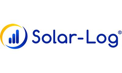 Solar-Log 400x240.jpg