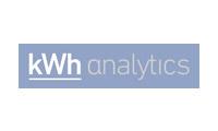 KWH Analytics (2) 200x120.jpg