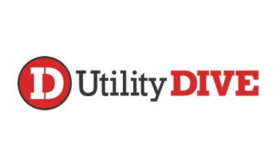 Utility Dive 400x240.jpg