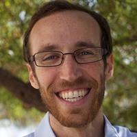 Jason Kaminsky 200sq.jpg