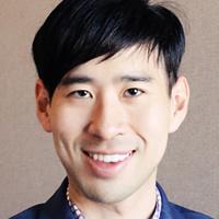 Jimmy Chuang 200sq.jpg