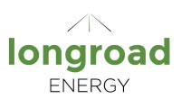 Longroad Energy 200x120.jpg