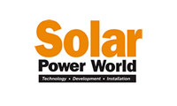 Solar Power World 200x120.jpg