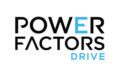 Power Factors Drive 400x240.jpg