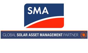 SMA - Global Partner SAM