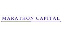 Marathon Capital 200x120 1.jpg