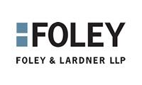 Foley & Lardner LLP 200x120.jpg