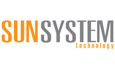 Sun System (SST) 400x240.jpg