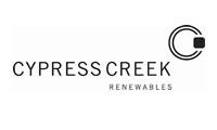 Cypress Creek 200x120.jpg