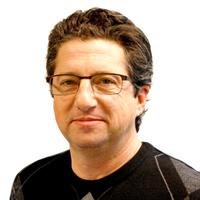 Greg Sellers (3) 200sq.jpg
