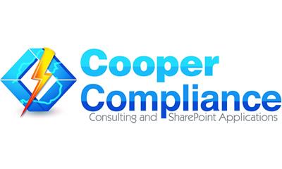 Cooper Compliance 400x240.jpg