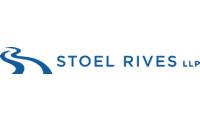 Stoel Rives 200x120.jpg