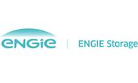 Engie Storage 200x120.jpg