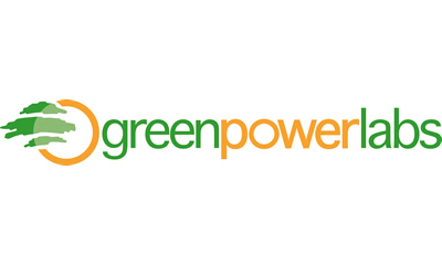 GreenPowerLabs 400x240.jpg