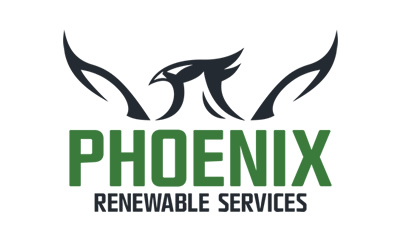 Phoenix Renewable Services (2) 400x240.jpg