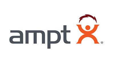 AMPT 400x240.jpg
