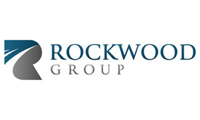 Rockwood Group 400x240.jpg
