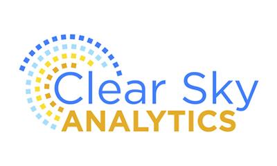 Clear Sky Analytics 400x240.jpg