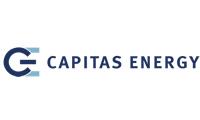 Capitas Energy 200x120.jpg