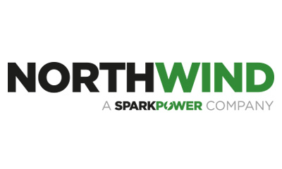Northwind Solutions
