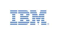 IBM 200x120 (2).jpg