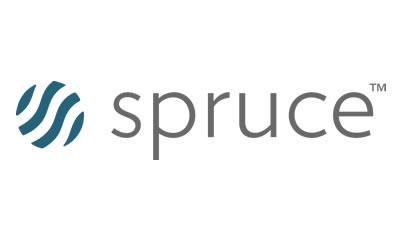 Spruce Finance 400x240.jpg