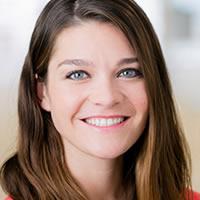 Amanda Rosenberg 200sq.jpg