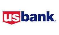 US Bank 200x120.jpg