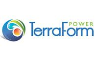 Terraform Power (2) 200x120.jpg