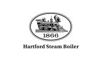 Hartford Steam Boiler 200x120.jpg