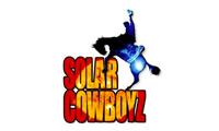 Solar Cowboyz 200x120.jpg