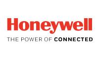 Honeywell 200x120.jpg