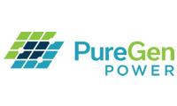 PureGen Power 200x120.jpg