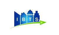 IBTS 200x120.jpg