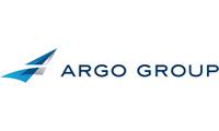 Argo Group 200x120.jpg