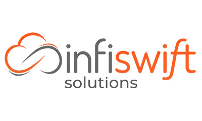 Infiswift Solutions