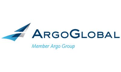 Argo Global 400x240.jpg