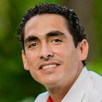 Gerardo Ferraez