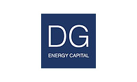 DG Energy Capital