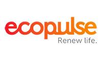 Ecopulse