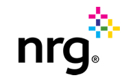 NRG Energy 200x120.jpg