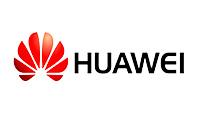 Huawei 200x120.jpg