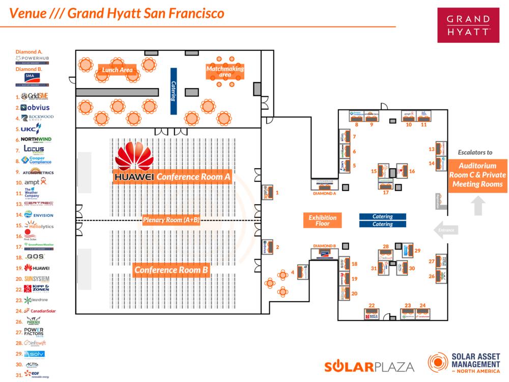 SAMNA Floorplan 1.28(F).png