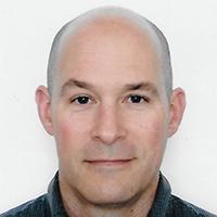 Doug Gross