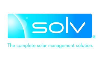 Solv 400x240.jpg