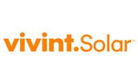 Vivint Solar (2) 200x120.jpg