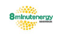 8minutenergy 200x120.png